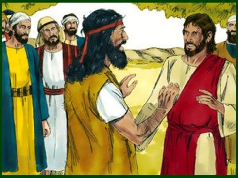 007-john-baptist-jesus